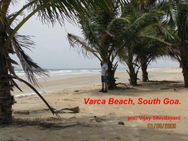 beach(5)