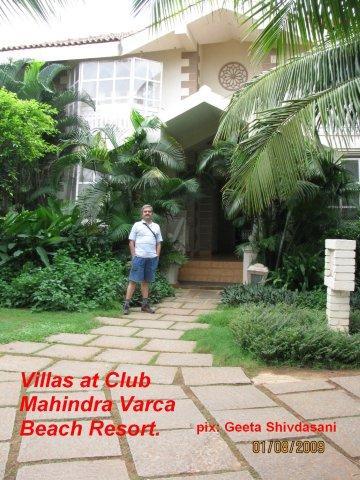 villa(2)