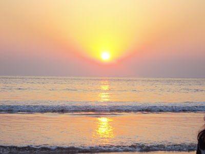 sunrise ganapati_opt