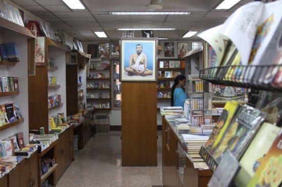 In the mystic alleys of Delhi – Paharganj - Ghumakkar - Inspiring