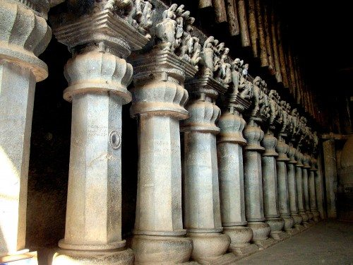 Image result for karla caves