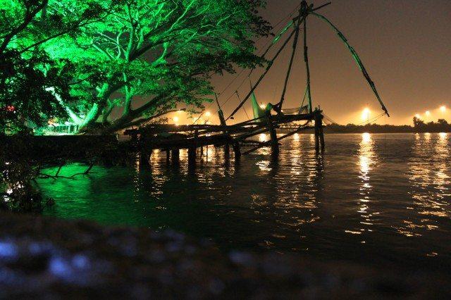 Gundu Island