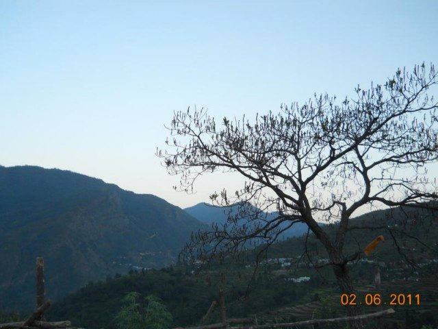 haridwar, rishikesh, kedarnath, badrina