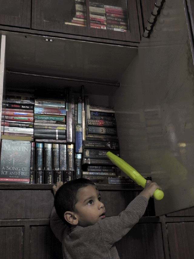 A-Reader-in-the-Making