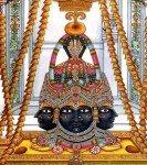 Shri Ekling Ji