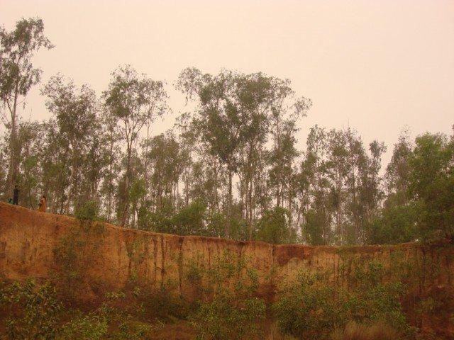 Near Kopai