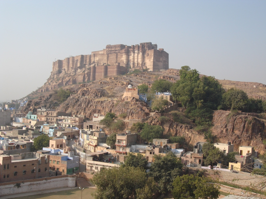 about jodhpur Rajasthan tourism website is state government's official portal providing information on most of the tourist destinations in rajasthan, india.