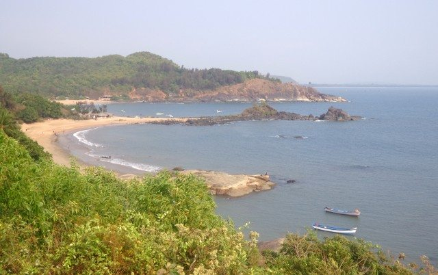 Rent A Car In Gokarna