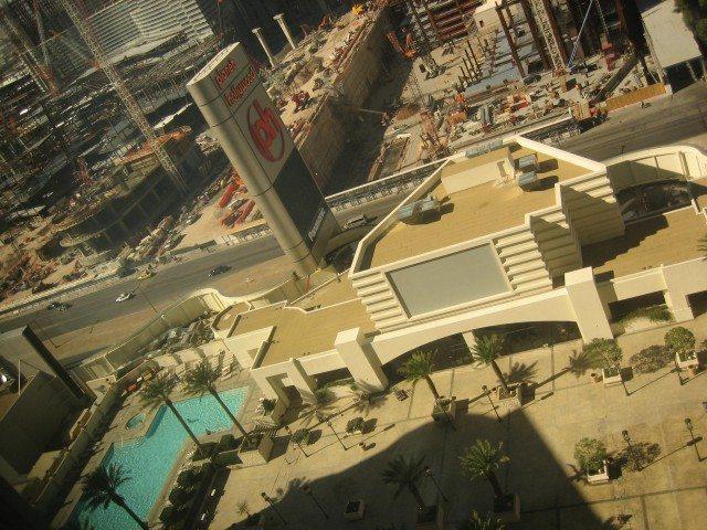 Vegas To La Entertainment Unlimited Part 1 Las Vegas