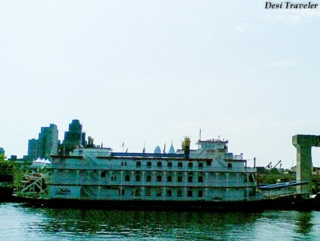 a day trip of philly - ghumakkar