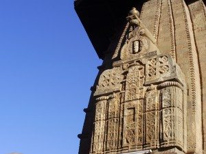 Narsimha Temple