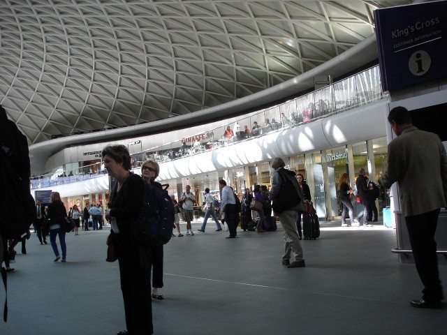 Waiting-at-Kings-Cross