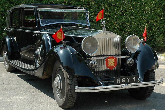 1934-RollsRoycePhantom