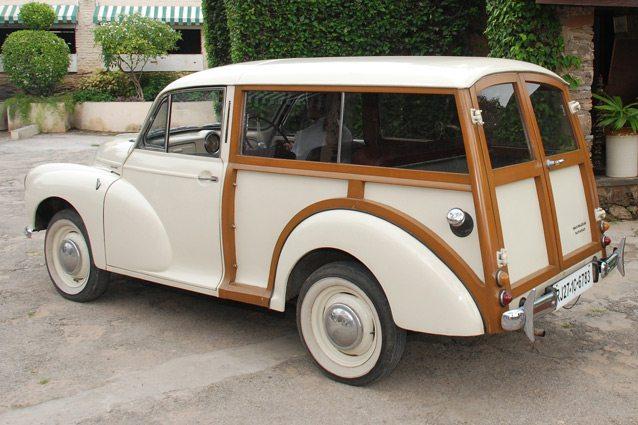 1959-Morris
