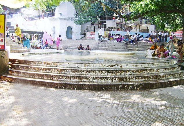 Chitrakoot Dham : Gupt Godavari, गुप्त गोदावरी