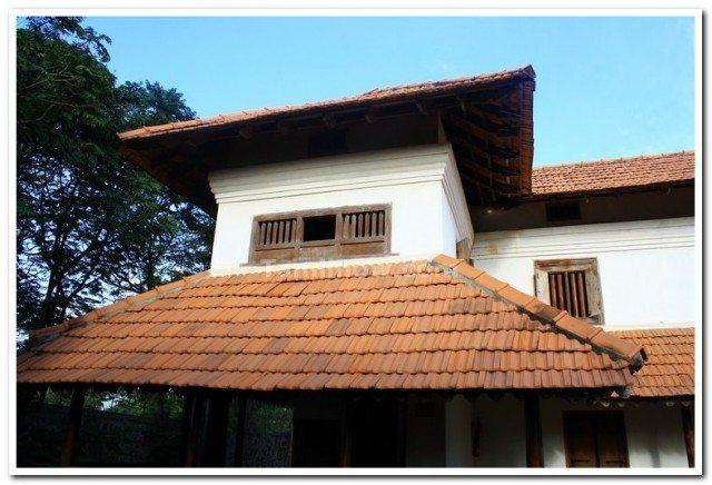 CALICUT HINDU HOUSE