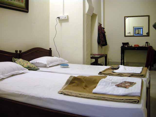 Dev Niwas Std Room