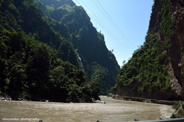 Manali to Shimla