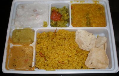 Pic 8 Mini Meals Ghumakkar Inspiring Travel Experiences