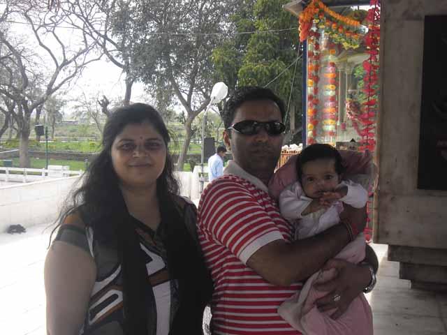 At Jyotisar