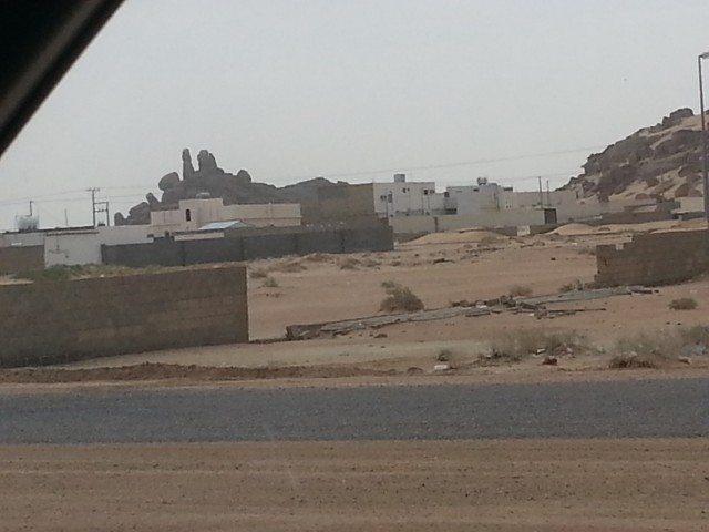 Houmiyat village