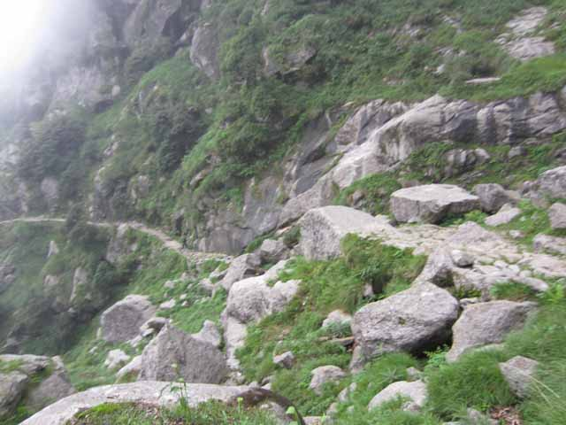 trip to mussoorie essay Essay on a visit to a hill station complete essay for class 10, class 12 and graduation and other classes  visit to mussoorie is still fresh in my mind.