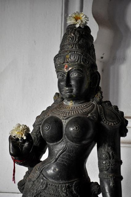 Rajwada162