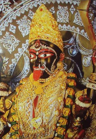 Bhavatarini