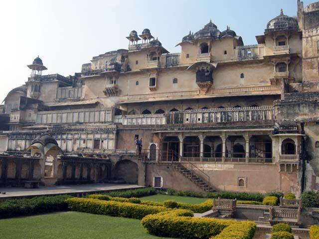 Chitrashala