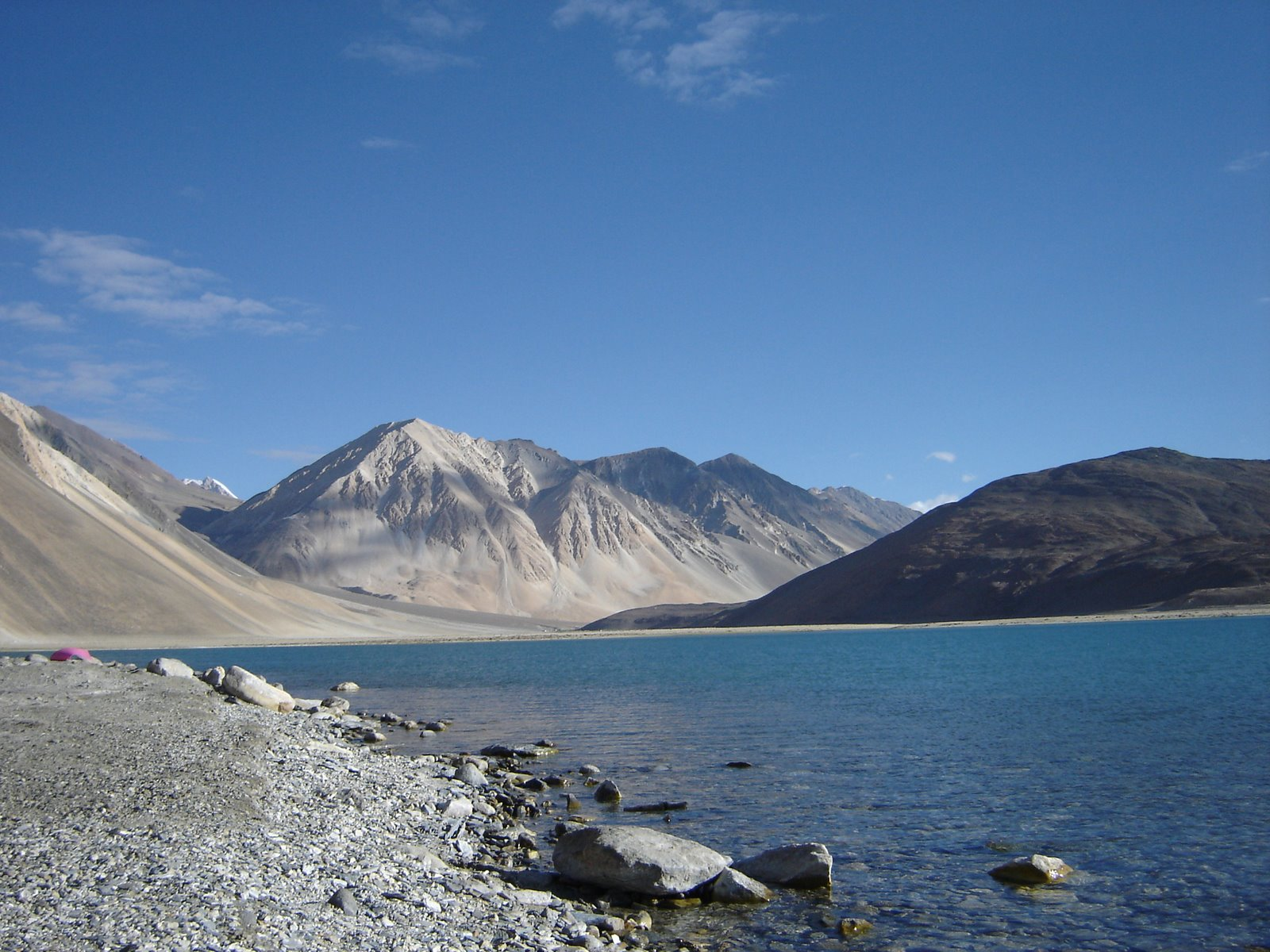 Ladakh, What else - Ghumakkar - Inspiring travel experiences.