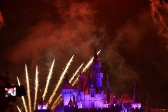 DisneyMacauHkg_Oct13-329-640x423