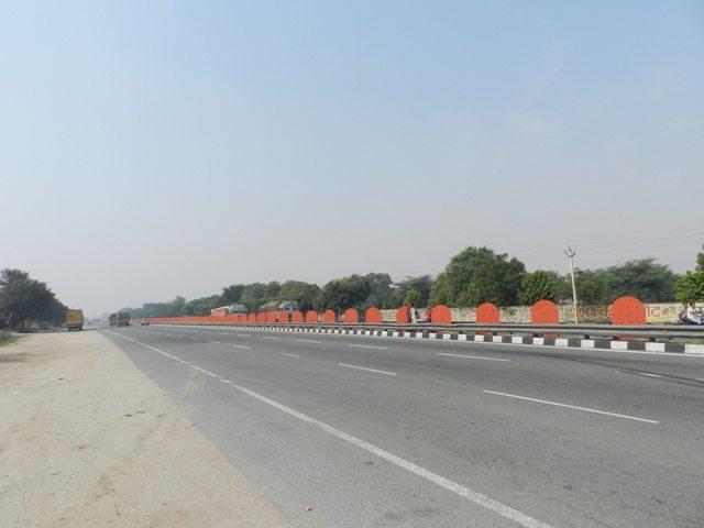 Jaipur-Ajmer HW