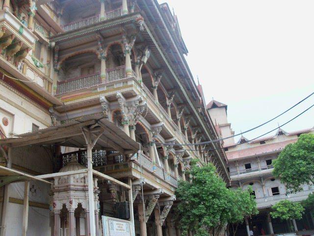 Gujarat Archives - Page 2 of 6 - Ghumakkar - Inspiring