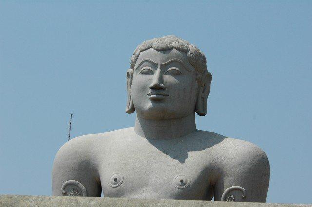 Bahubaliji