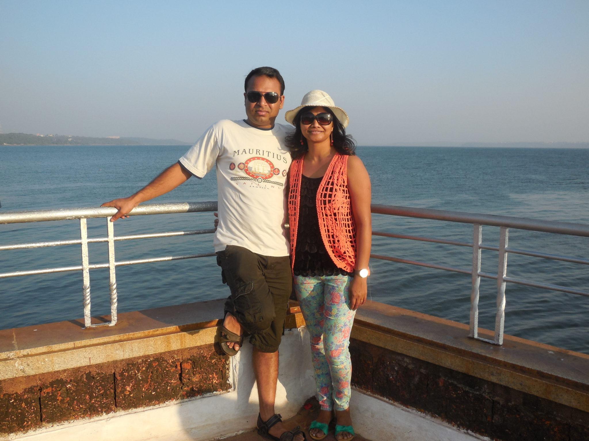 Goa_trip