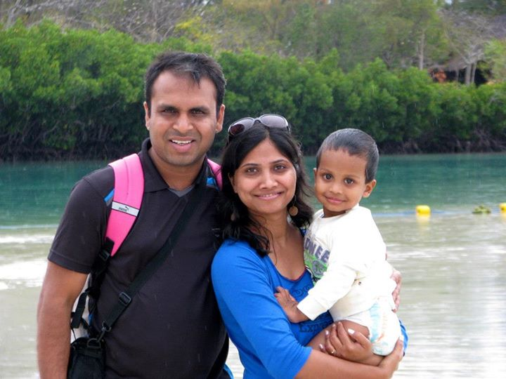 Mauritius_Trip