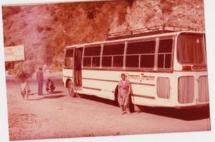 Tamilnadu Basu Service