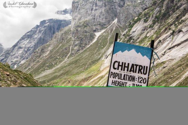 Chhatru 2