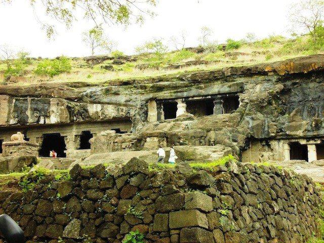 Cave 15