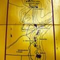 Ellora caves map