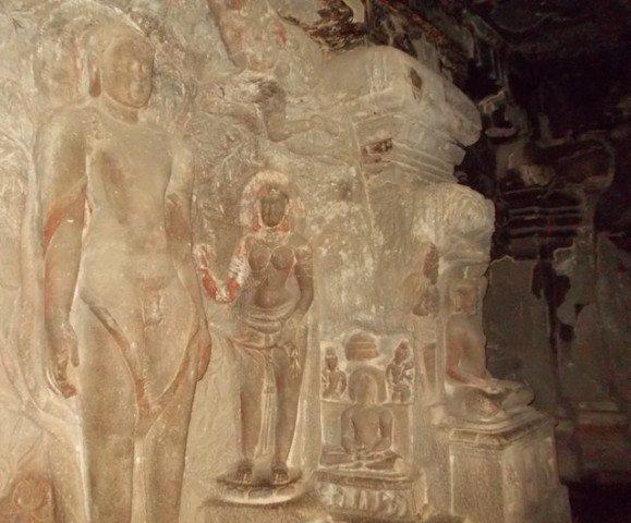 Cave 31