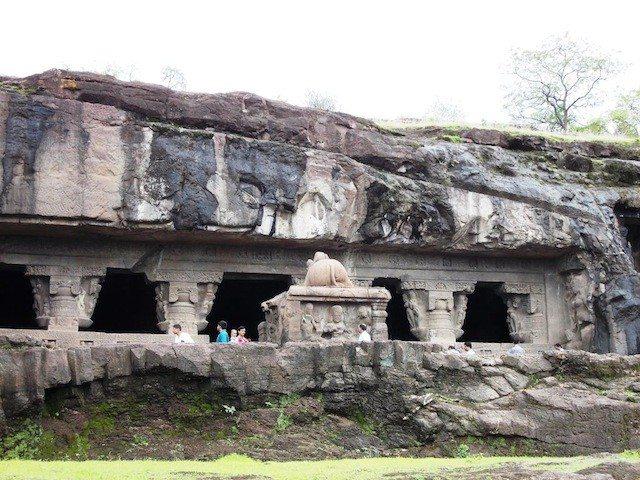 Cave 25