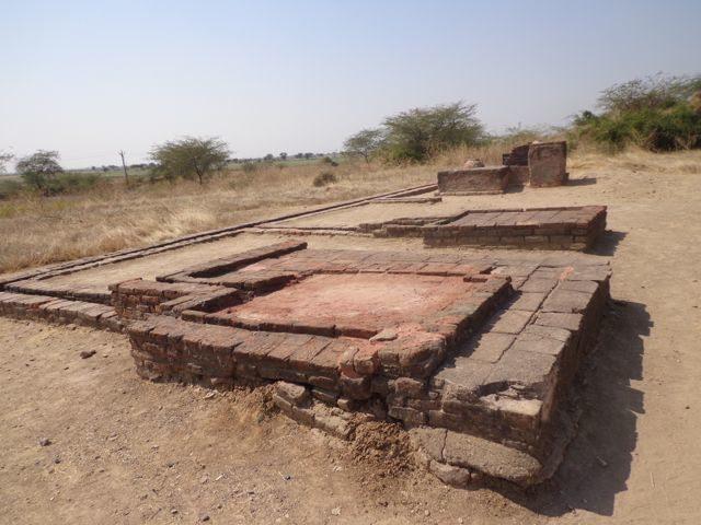 Its of 2500 BC !!