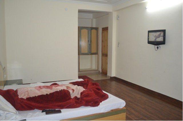 रूम का फ़ोटो