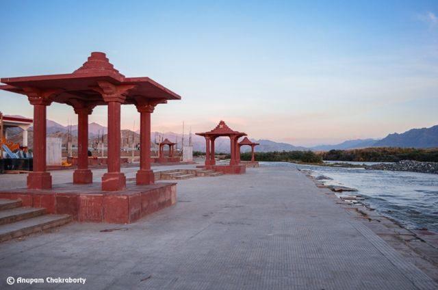 Sindhu Ghat