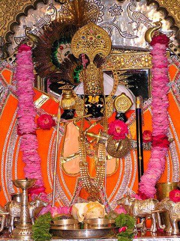 Sanwaliaji , Courtesy Wikipidea