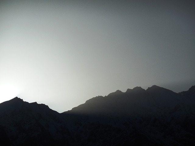 Himachal – Kalpa, Shimla