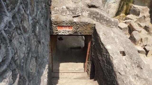 दत्त मंदिर