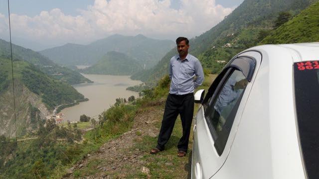 Jaswant Bhaiya