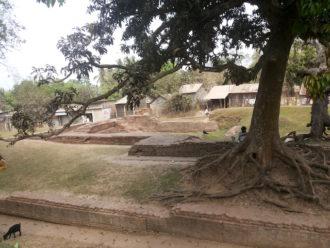 Khana Mihirer Dhipi